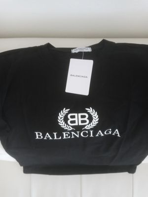 Men/Women Designer Shirt New Size M for Sale in Spring Hill, FL
