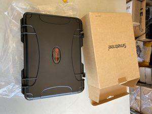 Smatree Mavic Air Drone Waterproof Carrying Case for DJI Mavic Air for Sale in Riverside, CA