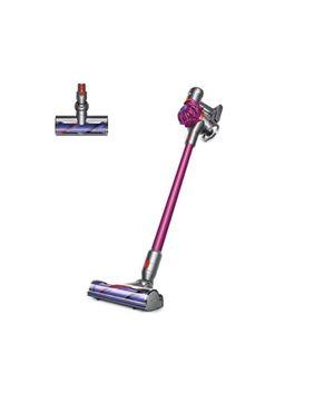 Dyson V7 Origin Cordless Vacuum for Sale in Souderton, PA