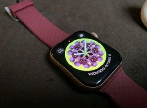 Apple Watch Series 1 38MM for Sale in Fort Lauderdale, FL