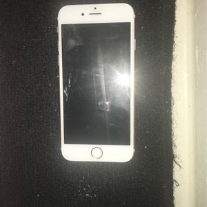 I PHONE 6s for Sale in Georgetown, LA