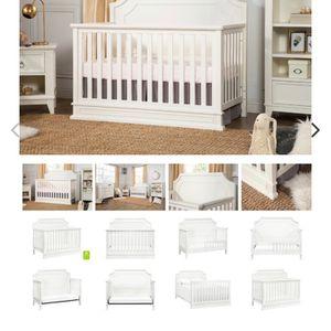 Brand New Crib for Sale in Chicago, IL