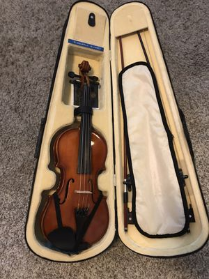 Violín (pro for teens) for Sale in National City, CA