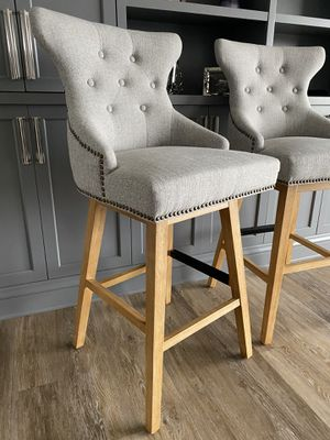 Bar stools for Sale in Torrance, CA