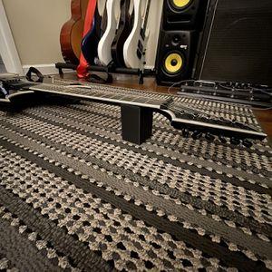 Guitar Neck Holder for Sale in Livonia, MI