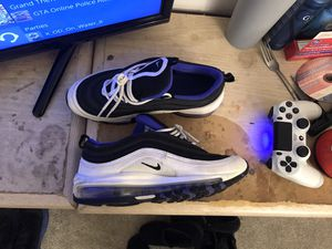 Air Max 97 for Sale in Denver, CO