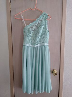 Evening gown, bridesmade dress, prom dress, etc for Sale in Queen Creek, AZ