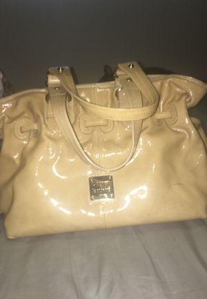 Dooney&Bourke green chiara bag for Sale in Fresno, CA