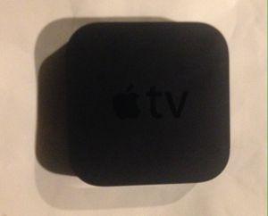 Apple TV 3rd generation for Sale in Gresham, OR