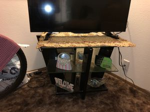 Tv stand for Sale in Taylorsville, UT