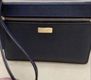 Kate Spade Wristlet, Looks Brand New ♠️ OBO for Sale in Redlands, CA