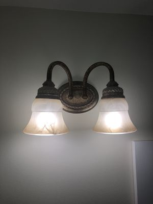 Wall lights for Sale in Miami, FL