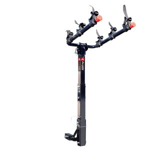 Allen Sports Deluxe 3-Bike Hitch Carrier for Sale in Coral Gables, FL