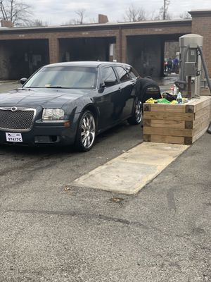 Dodge magnum for Sale in Washington, DC