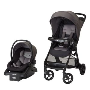 Brand new stroller and car seat combo for Sale in Stockton, CA