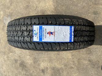 205/75r15 brand new tire for Sale in San Antonio,  TX