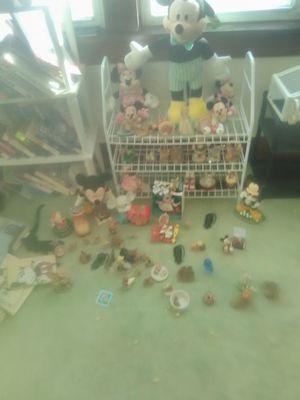 Mickey for Sale in Fredonia, KS