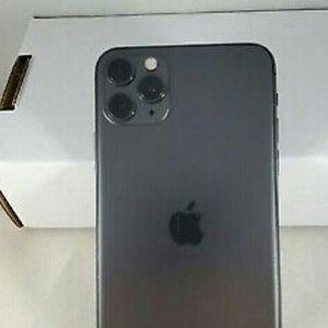 Apple iPhone 11 Pro Max 256GB Unlocked for Sale in Nashville, TN