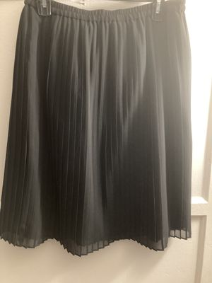Banana republic dress size M for Sale in Los Angeles, CA