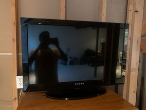 Tv for Sale in Genoa City, WI