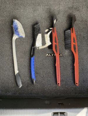 Car Cleaning Tools for Sale in Ashburn, VA