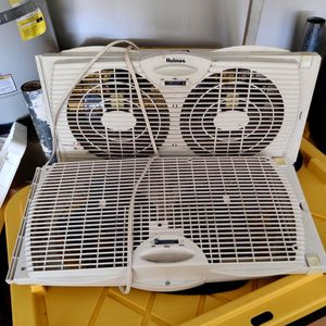 Box Fans for Sale in Irvine, CA