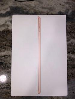 iPad Mini 5 256 gb for Sale in Hudson,  FL