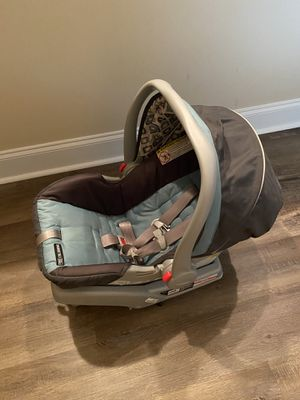 Graco Travel System (car seat/stroller) for Sale in Warner Robins, GA
