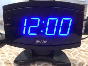Alarm o'clock for Sale in Windermere, FL