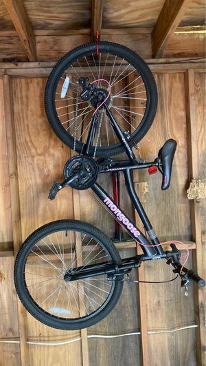 Mongoose bike for Sale in Bakersfield, CA