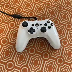 Wired Xbox Controller for Sale in Alexandria,  VA
