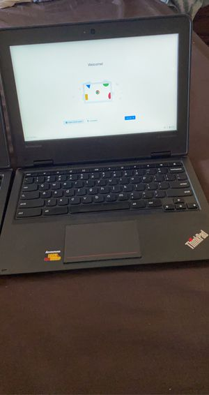 Laptop for Sale in Rialto, CA