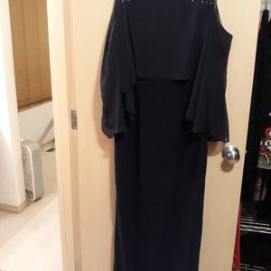 Beautiful Blue Dress Size 8 for Sale in Lake Stevens, WA