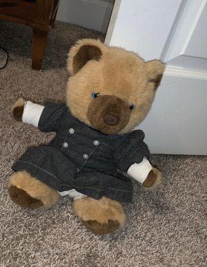 Teddy bear for Sale in Gallatin, TN