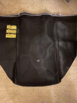 John Deere set of 2 bags - AM122416 for Sale in Clinton, MD