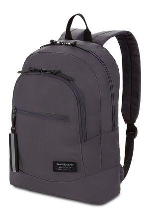 Backpack Bags School Mochila Bolso Swiss+ Gear 2821 Grey for Sale in Miami, FL