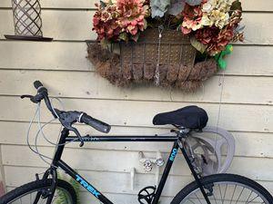 Trek bike for Sale in FL, US