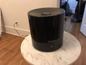 Holmes Humidifier for Sale in Denver, CO