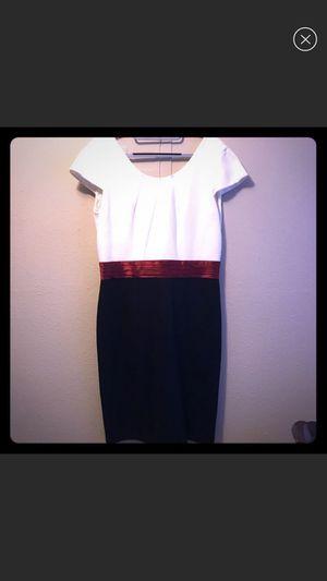Antonio Melani dress size 10 for Sale in Denver, CO