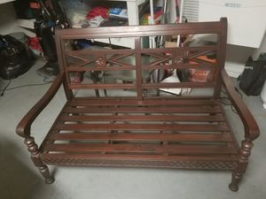 Patio furniture for Sale in Zephyrhills, FL