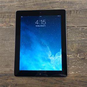 MINT iPad Mini 2 for Sale in Salt Lake City, UT
