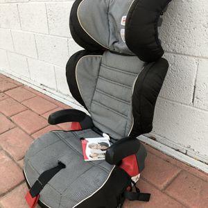 Britax Car Seat - 3 Available for Sale in Phoenix, AZ