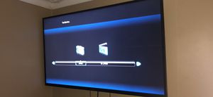 50 inch tv for Sale in Columbus, OH