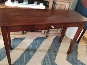 New Console table for Sale in Columbus, OH