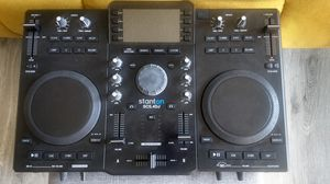 Stanton SCS.4DJ DJ console for Sale in West Hollywood, CA