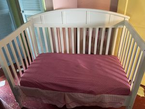 Toddler day bed for Sale in Clio, MI