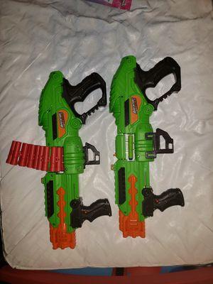 Nerf gun for Sale in Rotonda West, FL