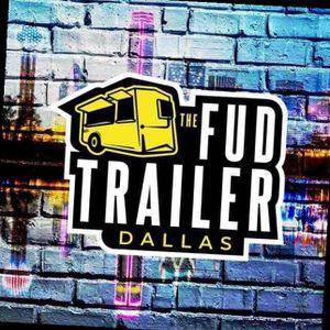 ***BIG FOOD TRAILER SALE*** QUEFL for Sale in Dallas, TX