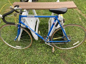 Panasonic Road Bike for Sale in Glenside, PA