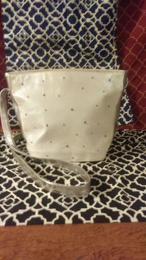 Vintage J Renee Timeless Shoulder Bag for Sale in Beaumont, TX